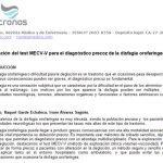 test-MECV-V-diagnostico-precoz-disfagia-orofaríngea