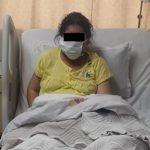 lupus-eritematoso-sistemico-linfoma-no-Hodgkin