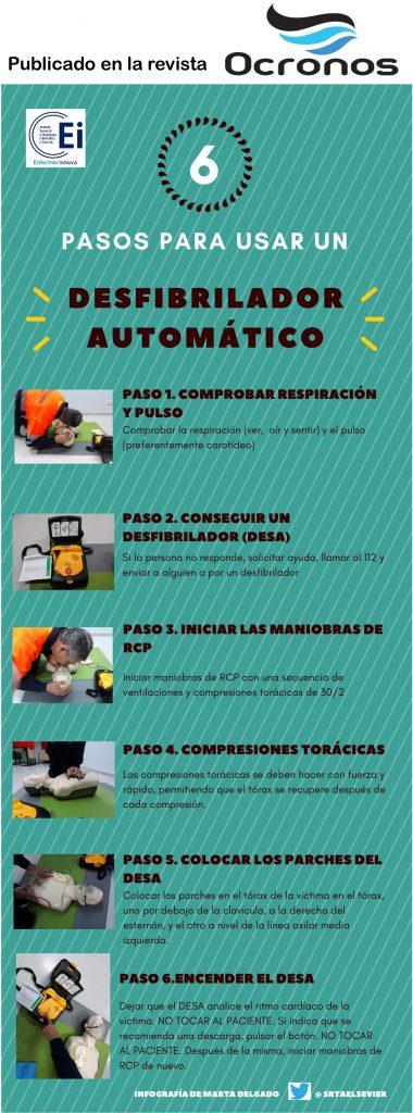 6-pasos-usar-desfibrilador-automatico-DESA-2