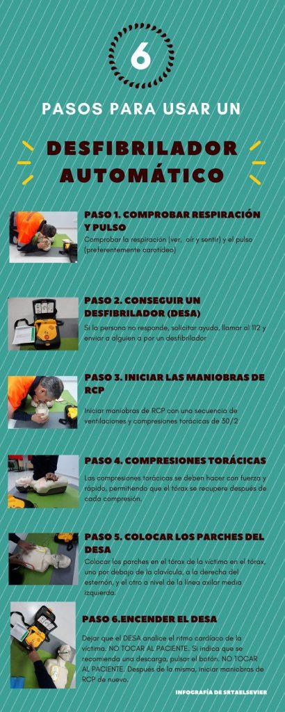 DESA-desfibrilador-automatico-infografia