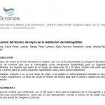 actuacion-tecnico-rayos-mamografias