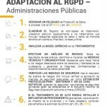 adaptacion-RGPD-administraciones-publicas