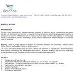 artritis-artrosis
