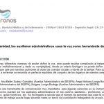 auxiliares-administrativos-voz-herramienta-trabajo