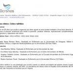 caso-clinico-colico-nefritico