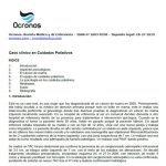 caso-clinico-cuidados-paliativos