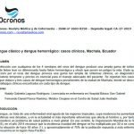 dengue-clasico-hemorragico