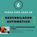 desfibrilador-automatico-DESA-portada