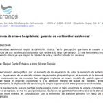 enfermera-enlace-hospitalaria-continuidad-asistencial