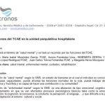 funciones-TCAE-unidad-psiquiatrica-hospitalaria