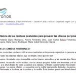 importancia-cambios-posturales-prevenir-ulceras-presion