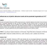 interferencias-patron-descanso-pacientes-UCI