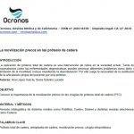 movilizacion-precoz-protesis-cadera