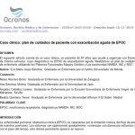 plan-cuidados-exacerbacion-aguda-EPOC