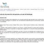 protocolo-proteccion-paciente-sala-Radiologia