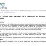 relacion-enfermedad-Alzheimer-periodontitis