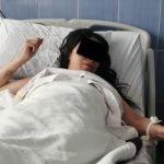 sindrome-barakat-sindrome-HDR