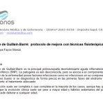sindrome-guillain-barre-tecnicas-fisioterapicas