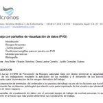 trabajo-pantallas-visualizacion-datos-PVD
