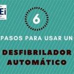 usar-desfibrilador-automatico-DESA