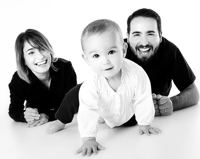 actividades-familia