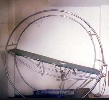 cama-electrocircular-stryker