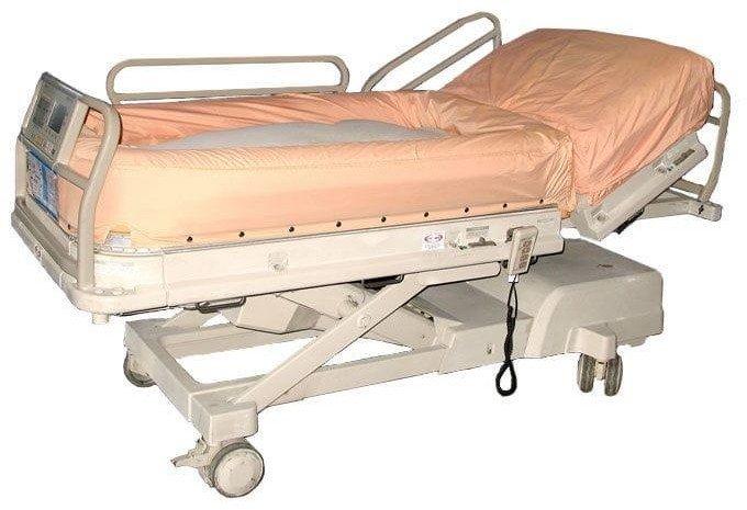cama-levitacion-clinitron