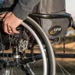 Obligaciones legales si existen personas con discapacidad en una comunidad