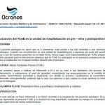TCAE-unidad-hospitalizacion-pre-intra-postoperatorio