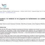 alternativas-metadona-sustitutivos-opiaceos