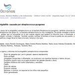amigdalitis-streptococcus-pyogenes