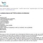 cuidados-basicos-TCAE-enfermo-Alzheimer