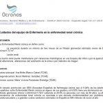 cuidados-enfermeria-enfermedad-renal-cronica
