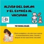 definicion-infografia-alivio-dolor-estres-vacunacion