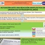 definicion-infografia-anafilaxia-reaccion-anafilactica-urgencias
