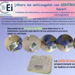 definicion-infografia-anticoagulacion-sintrom
