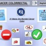 definicion-infografia-cancer-colorrectal