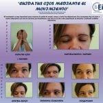 definicion-infografia-cuidado-ojos-movimiento
