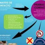 definicion-infografia-dermatitis-contacto