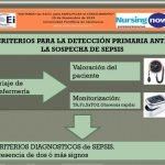 definicion-infografia-deteccion-primaria-sepsis
