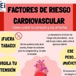 definicion-infografia-factores-riesgo-cardiovascular