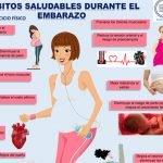 definicion-infografia-habitos-saluidables-embarazo