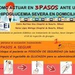 definicion-infografia-hipoglucemia-severa-domicilio