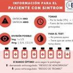 definicion-infografia-informacion-paciente-sintrom
