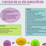 definicion-infografia-manejo-via-subcutanea