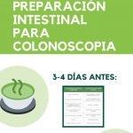 definicion-infografia-preparacion-intestinal-colonoscopia