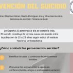 definicion-infografia-prevencion-suicidio