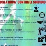 definicion-infografia-prevencion-suicidio-hablar-salva-vidas