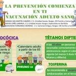 definicion-infografia-prevencion-vacunacion-adulto-sano