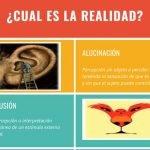 definicion-infografia-realidad-alucinacion-ilusion-ideacion-delirante